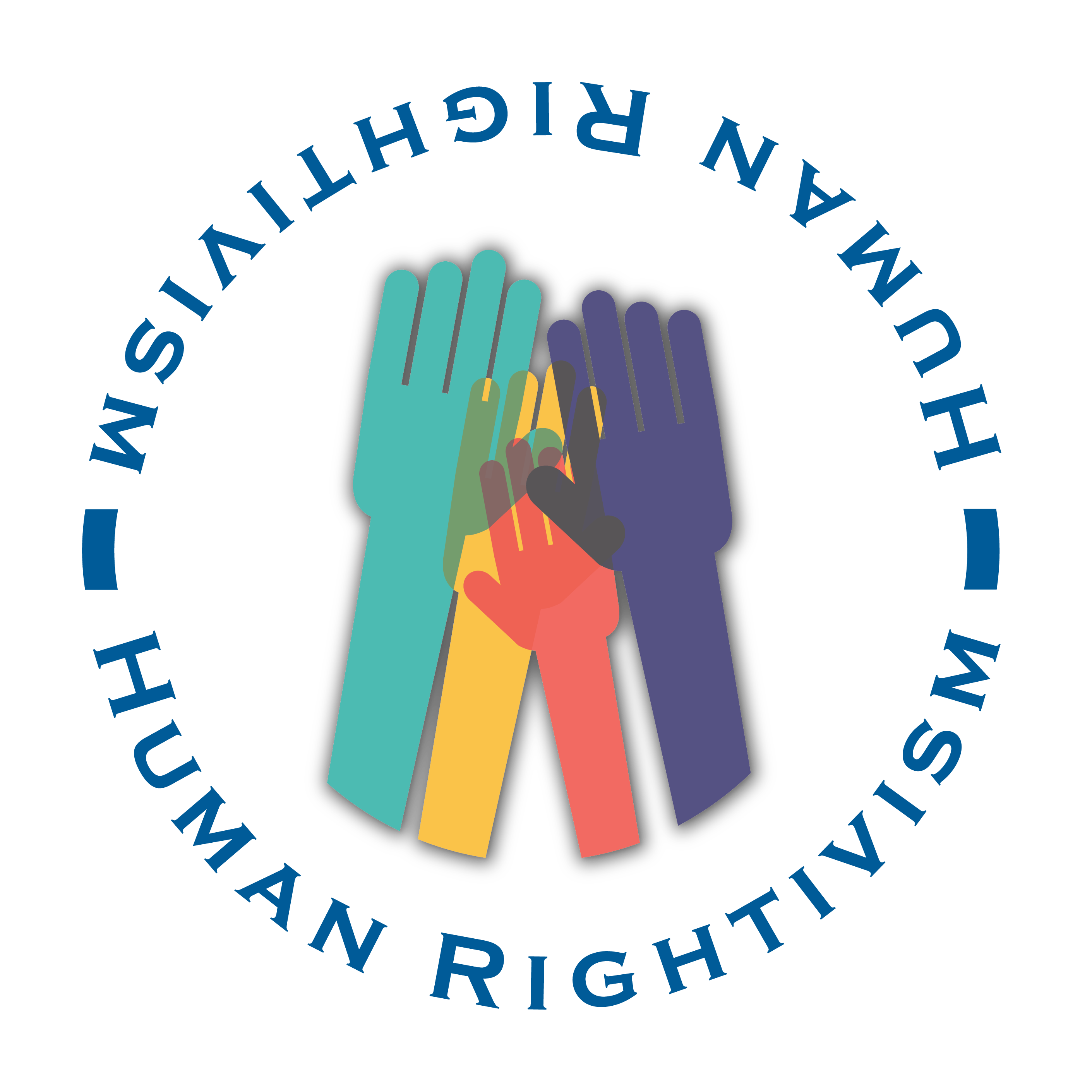 HumanRightivism Project