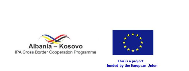 Extension of ViP DinaricA in the CBC Region Albania – Kosovo