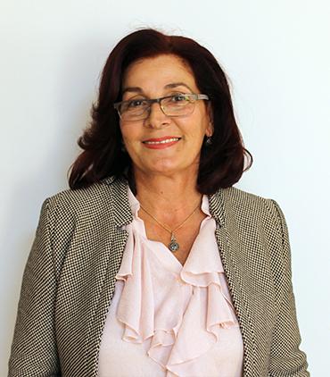 Feride Krasniqi