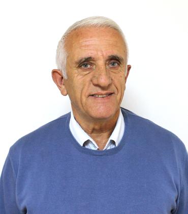 Muharrem Hajredini