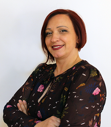 Sara Habipaj-Polloshka
