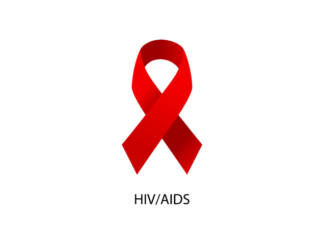 Scaling up HIV prevention in Kosovo