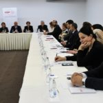 Improving the allocative efficiency of Kosovo's HIV response