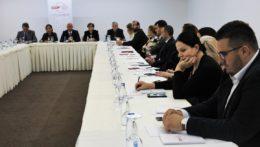 Improving the allocative efficiency of Kosovo's HIV response